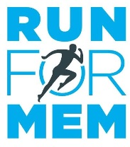run for mem